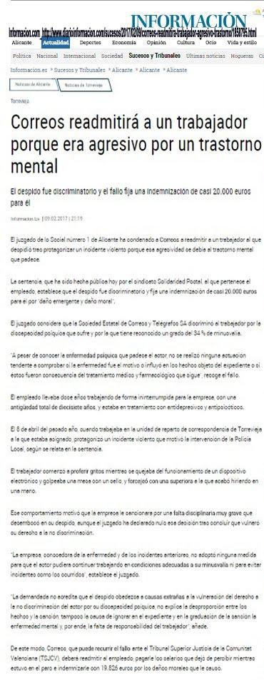 09/02/2017-INFORMACION.ES