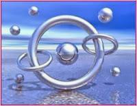 сребърни йони