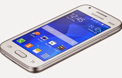 Daftar Harga Samsung Galaxy Terbaru Desember 2014