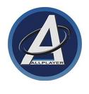 Download ALLPlayer 6.1 Offline Installer 2016