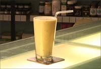 مشروبات رمضانيه مفيده 2013,طريقة تحضير