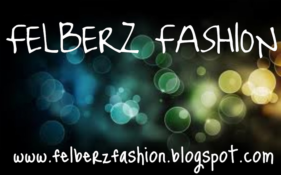 FELBERZ FASHION