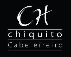 CHIQUITO CABELEIREIRO