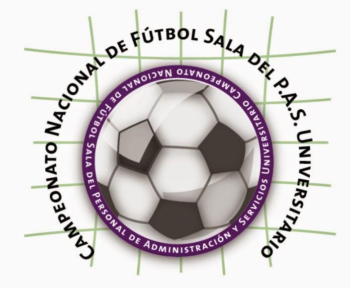 http://cms.ual.es/UAL/universidad/serviciosgenerales/deportes/Pagina/XXXII_CTO_ESP_FUTBOL_SALA_PAS_INICIO