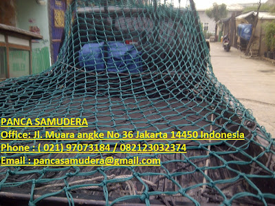 http://pancasamudera-safetynet.blogspot.com/2013/05/jaring-truk-jual-jaring-truk-murah.html