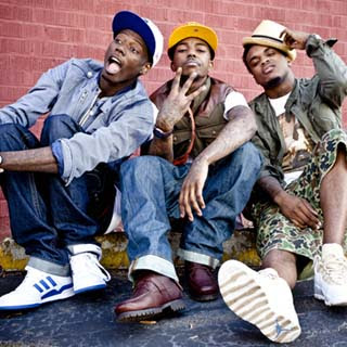 Travis Porter - Birthday Girl ft. Bei Maejor Lyrics | Letras | Lirik | Tekst | Text | Testo | Paroles - Source: musicjuzz.blogspot.com