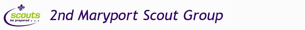 2nd Maryport Scout Group