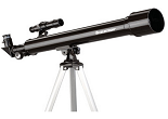 Flipkart: Buy Celestron PowerSeeker 40AZ Telescope Rs.2475