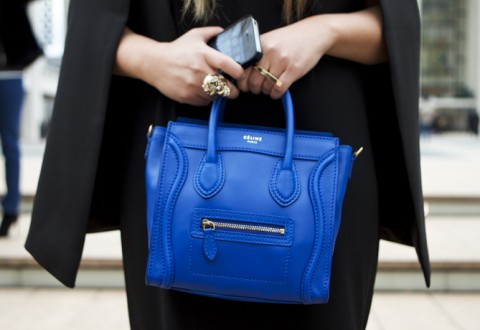 celine trio bag buy online - YOUR ULTIMATE GUIDE TO LUXURY: C��line Luggage