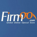 Global Online Optical Store