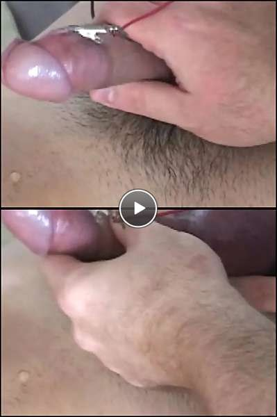 free gay mobile sex tube video