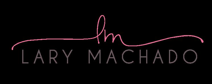 Lary Machado