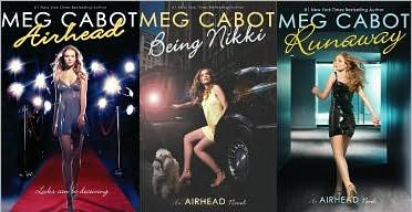 Airhead Trilogy Pdf Book Download, Free Fiction Books Torrent Search ...