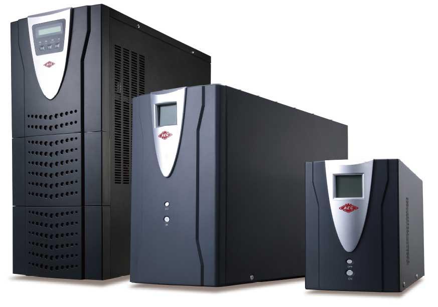 Daftar Harga UPS Terbaru dan Terlengkap 2013