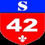 SportsXLS42