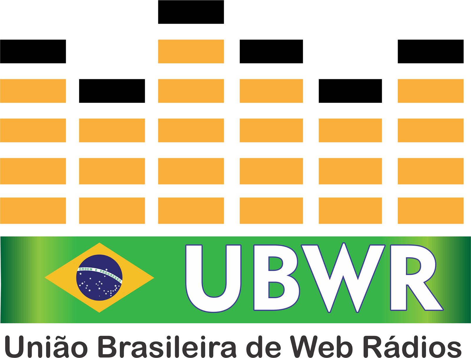 UBWR no Facebook