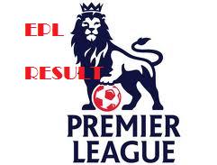 keputusan liga perdana inggeris epl 13 disember 2014