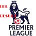 Keputusan EPL Liverpool vs Arsenal 21 Disember 2014