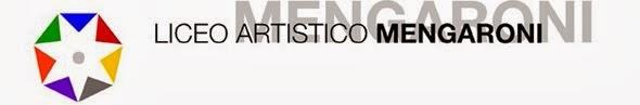 Liceo Artistico Mengaroni