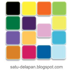 satu-delapan-blogspot