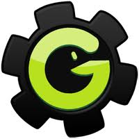 Download Game Maker 8.1 Pro Crack