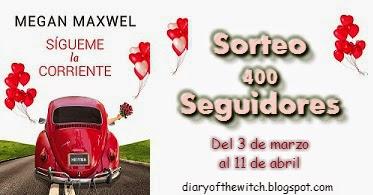 http://diaryofthewitch.blogspot.com.es/2015/03/sorteo-ya-somos-400.html?spref=fb