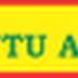Lowongan Bagian Collector di Cv. Mutu Aditama