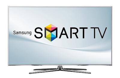 Historia de la Smart TV