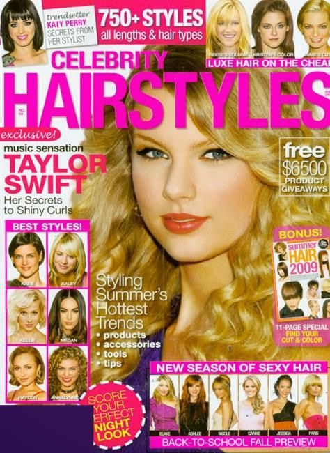hairstyle magazines,hairstyle magazines for salons,hairstyle magazines ...