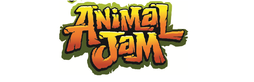 How to get Animal Jam Codes for FREE !