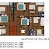 Mở bán chung cư mini Nhật Tảo 4 Từ Liêm giá rẻ nhất Hà Nội
