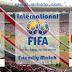 Prediksi Skor Indonesia VS Kirgistan Tgl 01 November 2013