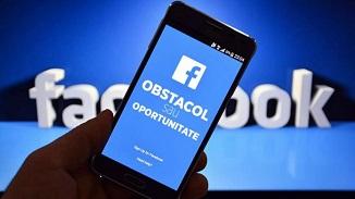 Dan Boingeanu 🔴 Facebook obstacol sau oportunitate?