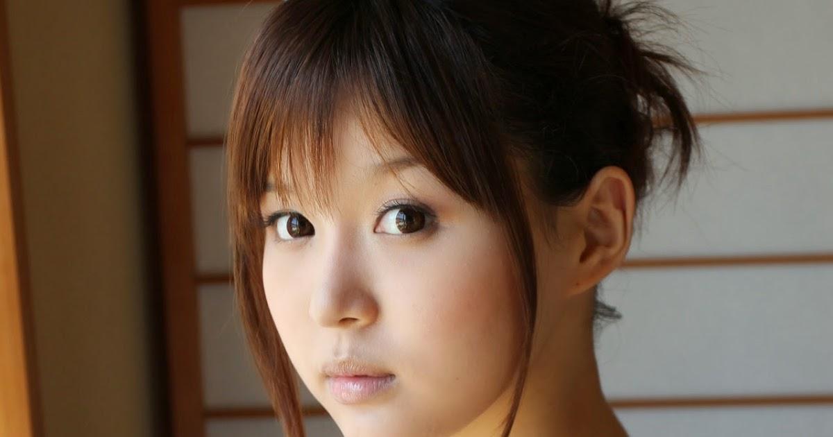 Aoi tsukasa temptation of dv1613 kimono beau 6