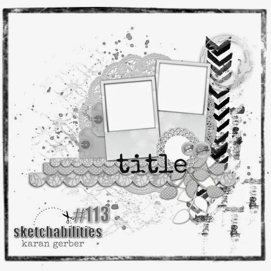 http://sketchabilities.blogspot.com/2014/04/sketch-113-design-team-revealsponsor.html