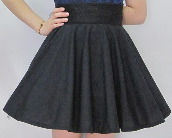 falda-circular-rotonda-plato-circunferencia completa