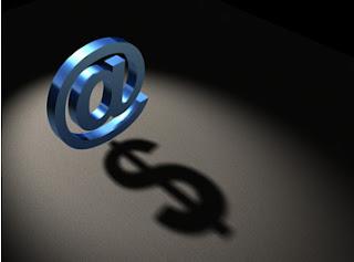 Những điều nên biết khi làm Marketing Online