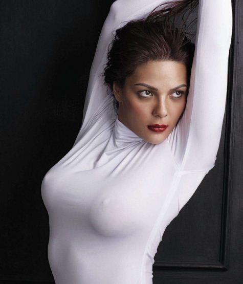 kc concepcion nip poke