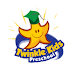 Lowongan Kerja Twinkle Kids Preschool