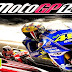 MotoGP 14 Racing PC Game Download.