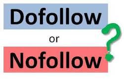Cara mudah mengetahui link dofollow/nofollow dengan Add-ons mozilla