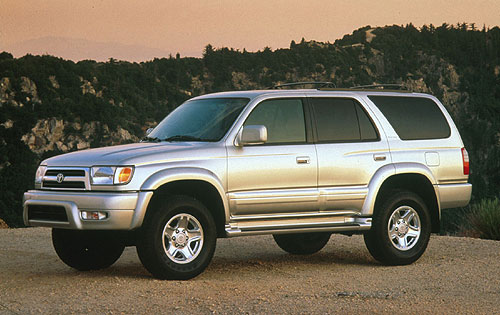 1998_toyota_4runner_4_dr_limited_4wd_suv-pic-43904.-1.bp.blogspot.com