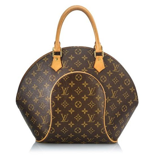 louis vuitton a french fashion house marketing essay Fashion luxury brands can succeed by developing an omnichannel strategy that   the french fashion house is still reluctant to fully integrate digital channels  within the  develop your online marketing skills with courses for only $49   top 100 global brands love list (2016), louis vuitton is the most loved luxury  brand on.