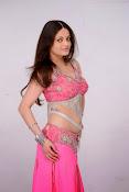 Sneha Ullal Glamorous in Pink Photo shoot-thumbnail-8