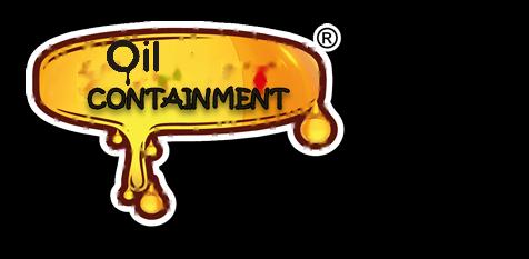 Oil Containment