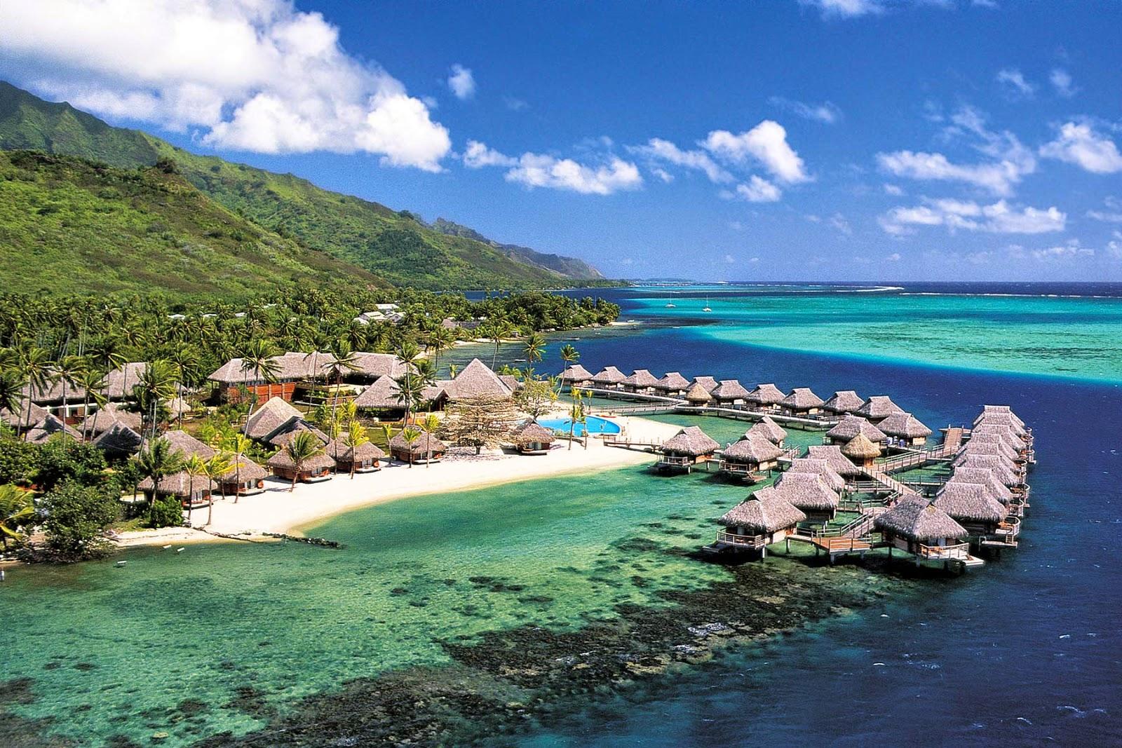 Tempat Tour Wisata ke Lombok Komplit4 Hari 3 Malam