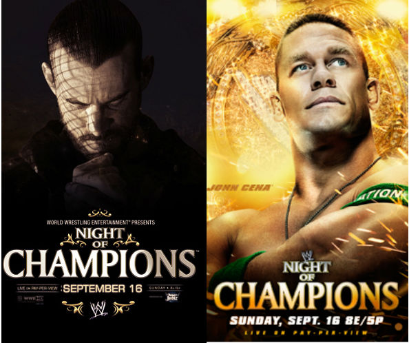 مترجم Exclusive - WWE Night Of Champions 2012 - DSR - Avi & Rmvb Posters%2Bde%2Bwwe%2Bnight%2Bof%2Bchampions%2B2012