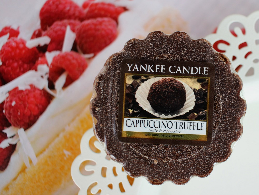 Café Culture, Cappuccino Truffle, eppendorf, hamburg, limited edition, Pain au Raisin, shop, sommer, Tarte Tatin, tarts, yankee candle, yankee candles shop, yankee fee, yankeefee, yankeefee hamburg