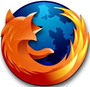 Download Gratis Mozilla Firefox