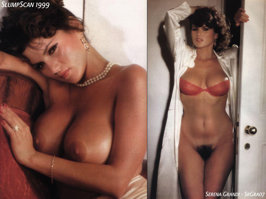 Голые итальянские актрисы кино